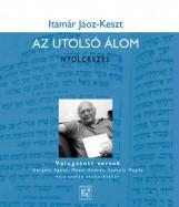 AZ UTOLSÓ ÁLOM - NYOLCKEZES - Ekönyv - JÁOZ-KESZT, ITAMÁR