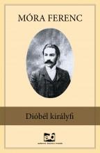 Dióbél királyfi - Ekönyv - Móra Ferenc