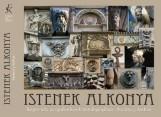 ISTENEK ALKONYA - Ekönyv - SURÁNYI J ANDRÁS