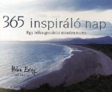 365 INSPIRÁLÓ NAP - EGY BÖLCS GONDOLAT MINDEN NAPRA - Ekönyv - ALEXANDRA KIADÓ
