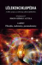 LÉLEKENCIKLOPÉDIA II. - A LÉLEK SZEREPE AZ EMBERISÉG SZELLEMI FEJLŐDÉSÉBEN - Ekönyv - GONDOLAT KIADÓ