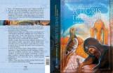 A TIGRIS TÍZ SZEME - A SZÍR KERESZTÉNYSÉG SZENT HELYEI - Ekönyv - NACSINÁK GERGELY ANDRÁS