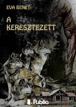 A keresztezett - Ekönyv - Eva Benet