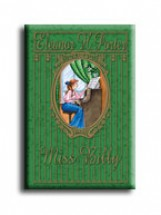 MISS BILLY - Ekönyv - PORTER, ELEANOR H.