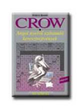 CROW BUSINESS - ALAPSZINT - ANGOL NYELVŰ SZÓTANULÓ KERESZTREJTVÉNYEK - Ekönyv - STRUCC KIADÓ