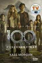 HUSZONEGY NAP - 100 - SOROZAT 2. RÉSZ - Ekönyv - MORGAN, KASS