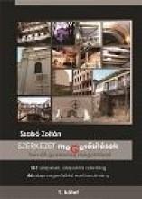 SZERKEZET MEGERŐSÍTÉSEK BEVÁLT GYAKORLATI MEGOLDÁSAI 1. - Ekönyv - SZABÓ ZOLTÁN