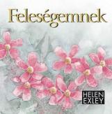 FELESÉGEMNEK - Ekönyv - EXLEY, HELEN