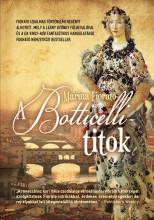 A BOTTICELLI-TITOK - Ekönyv - FIORATO, MARINA