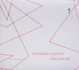 CHIHARU SHIOTA - EMLÉKESŐ - Ekönyv - FERENCZY MÚZEUMI CENTRUM