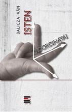 ISTEN KOORDINÁTÁI - Ekönyv - BALICZA IVÁN
