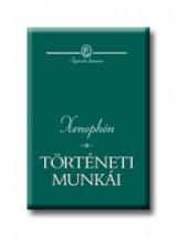 XENOPHON TÖRTÉNETI MUNKÁI - Ekönyv - XENOPHÓN