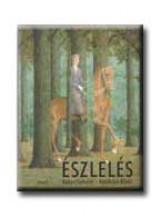 ÉSZLELÉS - Ekönyv - SEKULER, ROBERT-BLAKE, RANDOLPH
