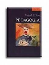 PEDAGÓGIA - Ekönyv - KRON, FRIEDRICH W.
