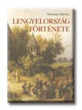 LENGYELORSZÁG TÖRTÉNETE - Ekönyv - DAVIES, NORMAN