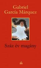 Száz év magány - Ekönyv - Gabriel Garcia Marquez