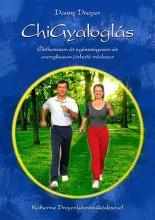CHIGYALOGLÁS - Ekönyv - DREYER, DANNY