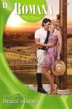 Romana 614. - Ekönyv - Susan Stephens