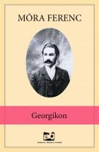 Georgikon - Ebook - Móra Ferenc