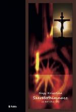 Szeretethimnusz - Ekönyv - Nagy Krisztina