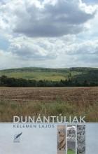 DUNÁNTÚLIAK - Ekönyv - KELEMEN LAJOS