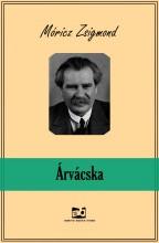 Árvácska - Ekönyv - Móricz Zsigmond