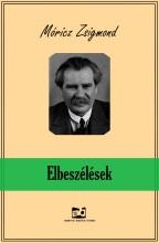 Elbeszélések - Ekönyv - Móricz Zsigmond