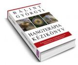 HANGTERÁPIA KÉZIKÖNYV - Ekönyv - BÁLINT GYÖRGYI