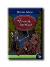 HARAMIÁK KAPITÁNYA - Ebook - VULPIUS, CHRISTIAN