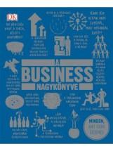 A BUSINESS NAGYKÖNYVE - Ekönyv - HVG KÖNYVEK