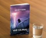 VAD HAJNAL - Ekönyv - OROSZ T CSABA