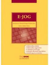 E-JOG - Ekönyv - HVG ORAC LAP- ÉS KÖNYVKIADÓ KFT.