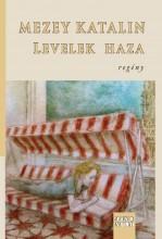 LEVELEK HAZA - Ekönyv - MEZEY KATALIN