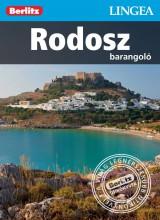 RODOSZ - BARANGOLÓ (BERLITZ) - Ekönyv - LINGEA KFT.