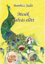 MESÉK ELALVÁS ELŐTT - Ekönyv - BOMBICZ JUDIT