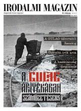 IRODALMI MAGAZIN - IV. ÉVF. 2016/2 - A GULAG ÁRNYÉKÁBAN - Ekönyv - MAGYAR NAPLÓ KIADÓ KFT.
