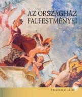 AZ ORSZÁGHÁZ FALFESTMÉNYEI - Ekönyv - BOJTOS ANIKÓ