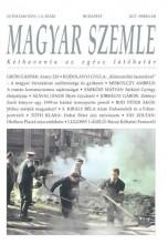 MAGYAR SZEMLE - 2017. FEBRUÁR - Ekönyv - MAGYAR SZEMLE