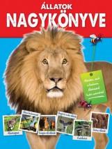ÁLLATOK NAGYKÖNYVE - Ekönyv - YOYO BOOKS