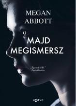 MAJD MEGISMERSZ - Ekönyv - ABBOTT, MEGAN
