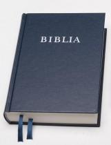 BIBLIA KONKORDANCIÁVAL (RÚF 2014) - Ekönyv - KÁLVIN KIADÓ