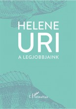A LEGJOBBJAINK - Ekönyv - URI, HELENE