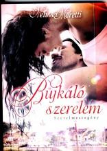 BUJKÁLÓ SZERELEM - Ekönyv - MORETTI, MELISSA