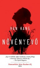 NÖVÉNYEVŐ - Ekönyv - HAN, KANG