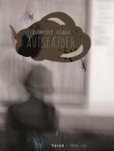 AUTSZÁJDER - Ekönyv - DANKULY CSABA