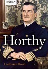 HORTHY - Ekönyv - HOREL, CATHERINE