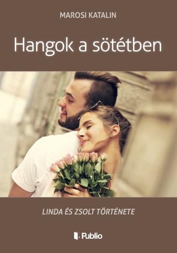 Fókuszban a szerzőtárs: Marosi Katalin