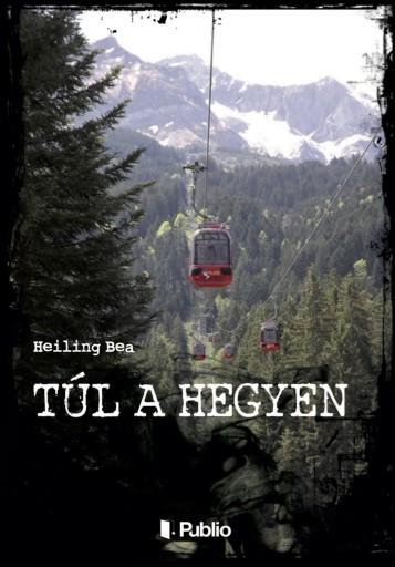Fókuszban a szerzőtárs - Heiling Bea