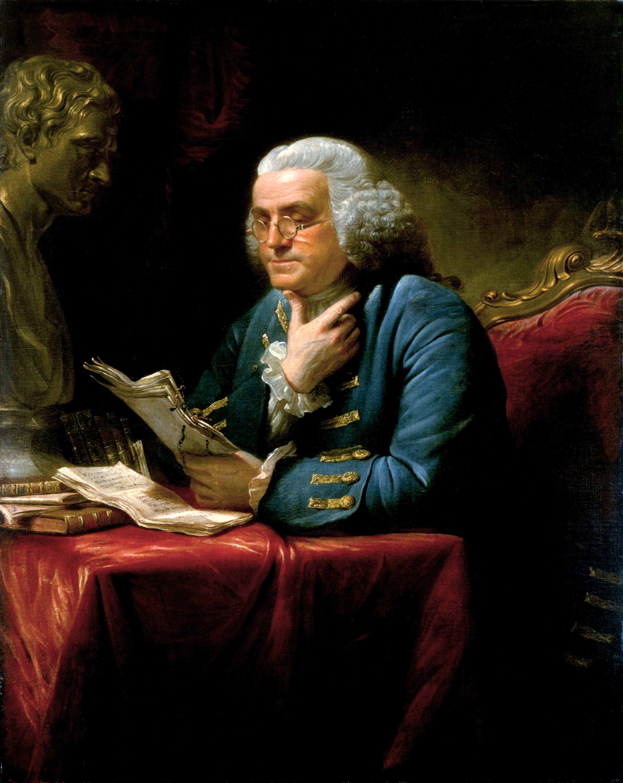 http://admin.konyvaruhaz.info/media/files/Benjamin_Franklin.jpg