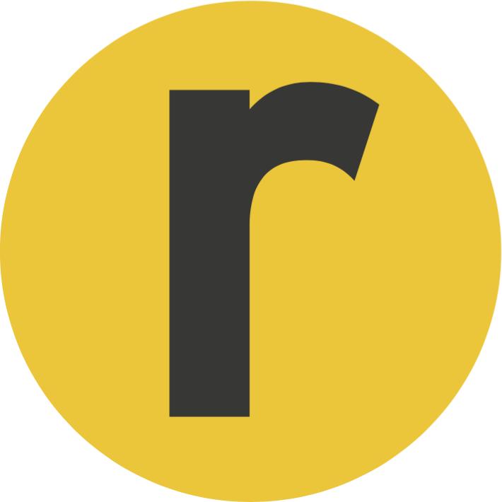 http://admin.konyvaruhaz.info/media/files/Rukkola_logo.png